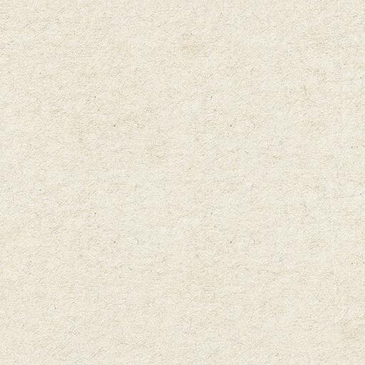 Бесшовные текстуры рисовой бумаги ...: graphics.ucoz.net/load/tekstury/bumazhnye/besshovnye_tekstury...