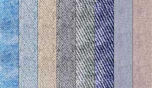 Текстуры Для Блокнота